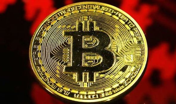 Easy Buying Of Bitcoins With
