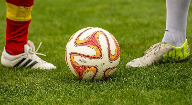 agen bola terpercaya