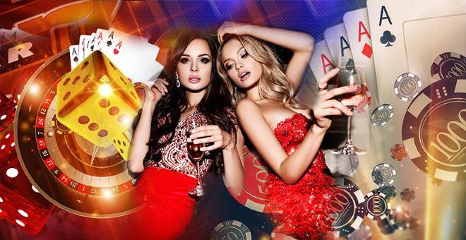 Gambling Agent