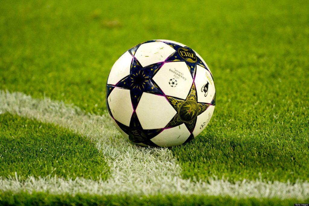 Football gambling guide