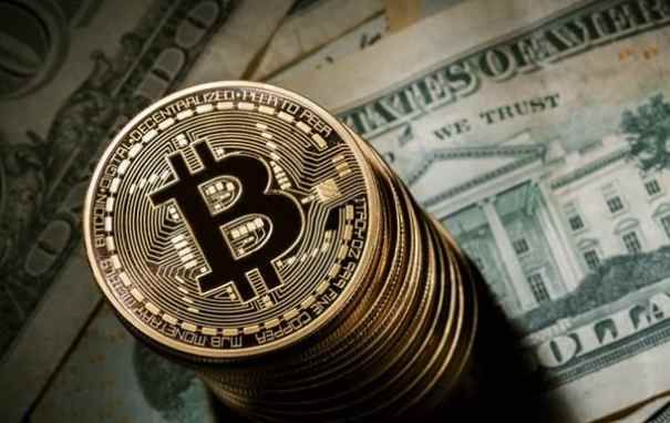 win bitcoin lottery