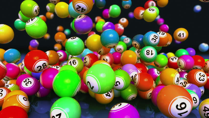 Lottery Agent Online