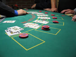 Online QQ Gambling
