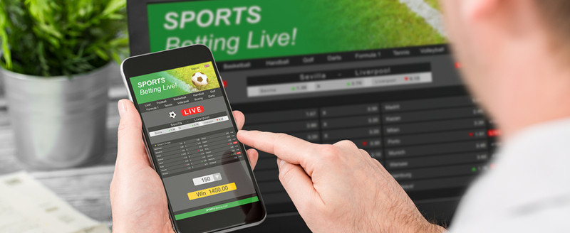 W88 Mobile 2021 Betting